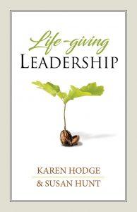 Buy Karen's Book!