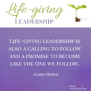 Life-Giving Leadership-3.png