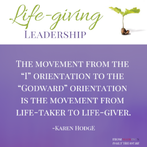 Life-Giving Leadership-4.png