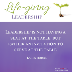 Life-Giving Leadership-6.png