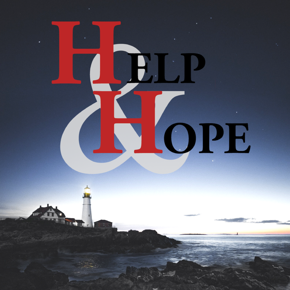Help and Hope