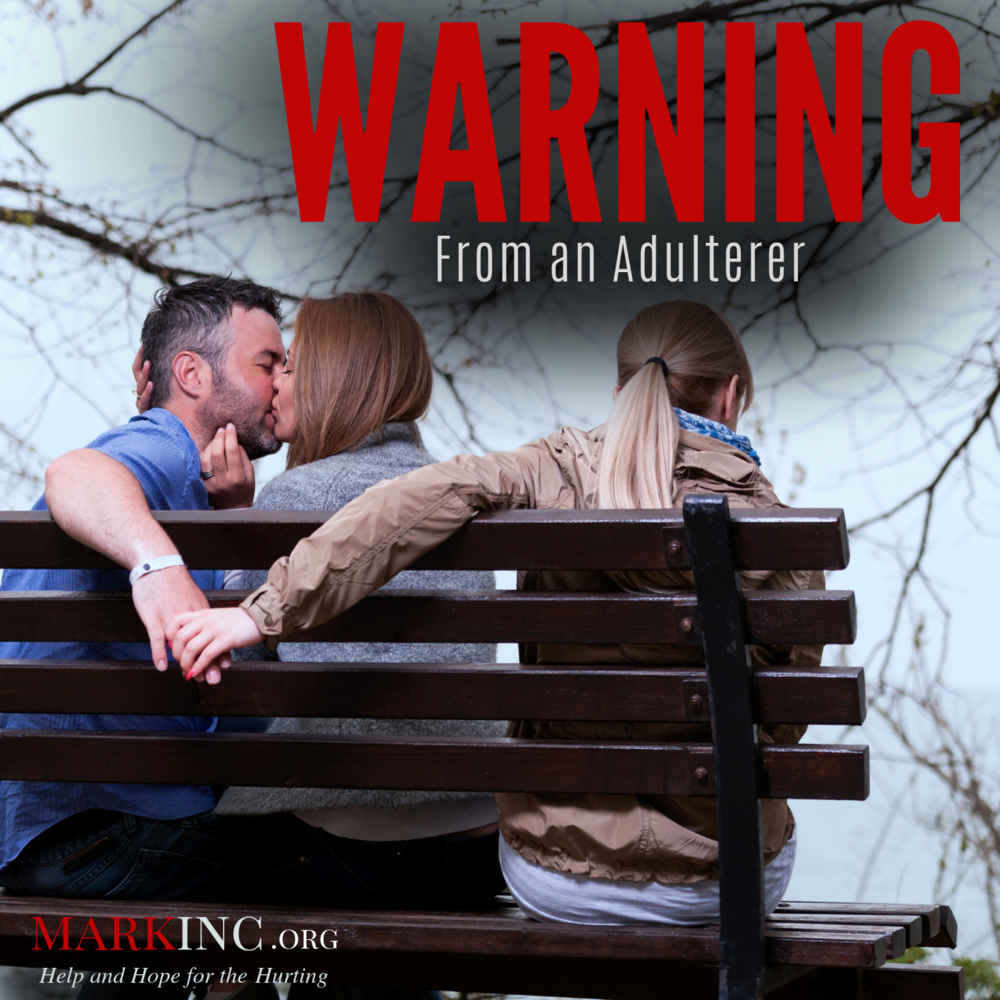 H&H Warning from an Adulterer.png