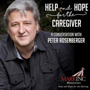 H&H+Caregiver+Rosenberger+SQ.jpg