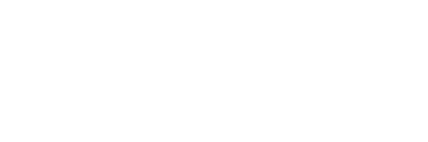 Champion of Hope Email Banner.png