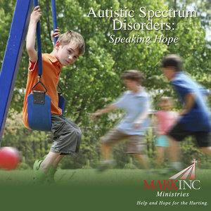H&H+Autistic+Spectrum+SQ.jpg