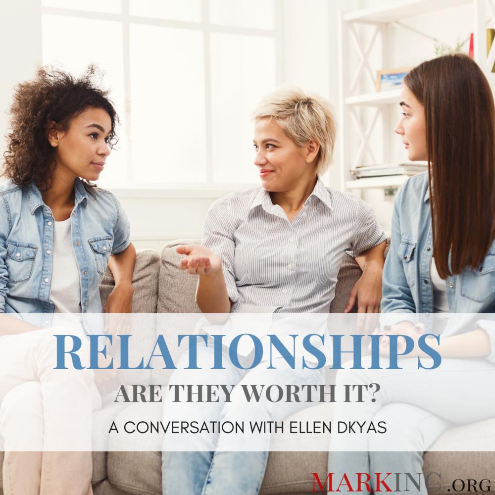H&H Relationships Ellen Dykas-2.png