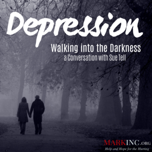 H&H+Depression+Walking+into+the+Darkness+Sue+Tell.png