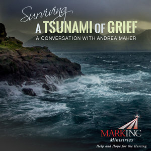 H&H+Surviving+Grief+SQ.jpg