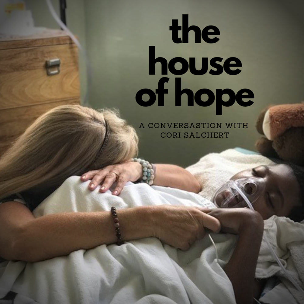 H&H The House of Hope.png
