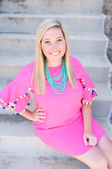 Rachel Craddock, headshot 42071E1B-946C-4AF9-858E-08FC891BC4AA.jpeg