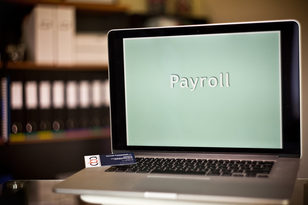 STP - Single Touch Payroll - Reporting Change for Employers