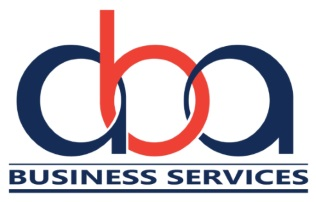 ABA BUSINESS SERVICES