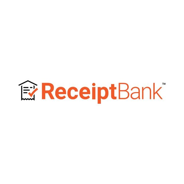 We are all about saving time and money for our clients so we've partnered with receipt bank!  Love the time saving functions of this app and even more exciting is the fact I can spend more time on delivery more meaningful information to our clients.  Quality information equals powerful decision making in business.  #perth #perthwa #perthpop #perthlife #perthlocal #perthcafes #theperthcollective #instaperth #perthbookkeeping #perthbookkeeper #perthsmallbusiness #perthbusiness #perthstragram #perthcreatives #lovemyperth #perthgram #urbanlistperth #madeinwa #localperth #perthtodo #bookkeeper #perthisok #australianmade #madeinau #perthbusinesswomen #marketingperth #perthbusinesscoach #perthstyle #sceneinperth #supportssmallbusiness