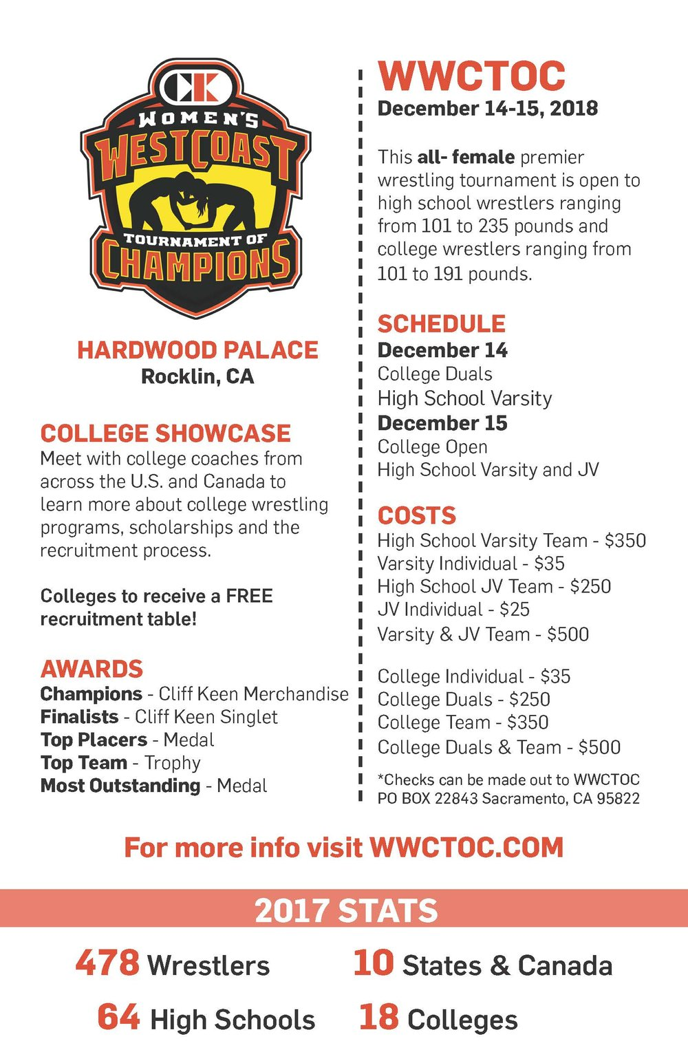 WWCTOC 2018 Flyer for CK.jpg