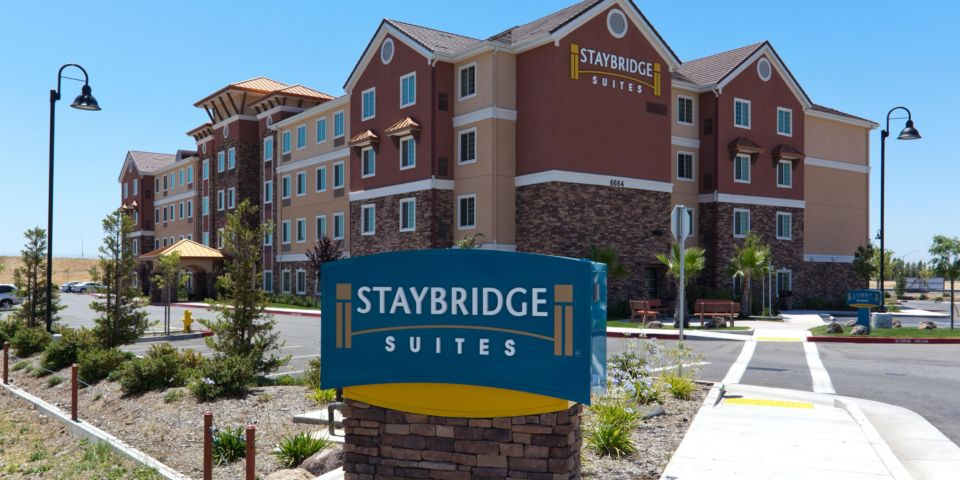 staybridge exterior.jpg