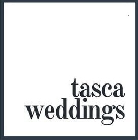 West Palm Beach Wedding Videographer | Tasca Weddings | 561.881.6431