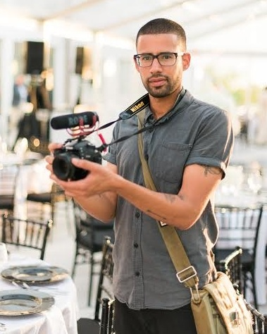 wedding-videographer-west-palm-beach.jpg