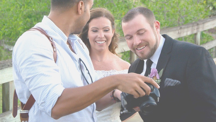 smiling-couple%2B%25282%2Bof%2B1%2529.jpg