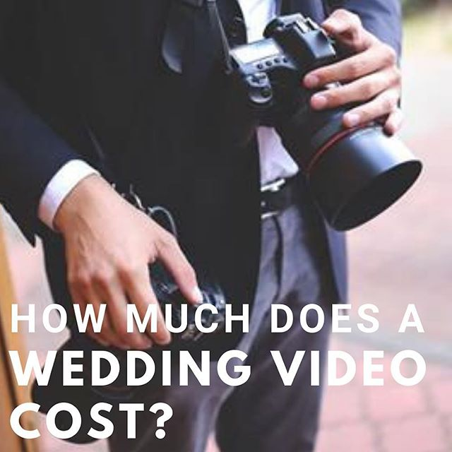 A picture is worth 1,000 words, so what is a #weddingvideo worth to you? According to Zola's Wedding Survey, 98% of brides regret not spending MORE on their #weddingvideo! Check out the link in the bio and find out why! . . . . . #weddingvideography #weddingvideos #weddingvideographer #westpalmbeachwedding #westpalmbeachweddings #miamiweddingvideographer #miamiweddingvideographer  #southfloridaweddings  #southfloridaweddingvideographer