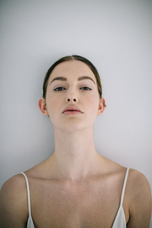 Amanda-Drost-photography-Naturae-Design-lookbook-238.jpg