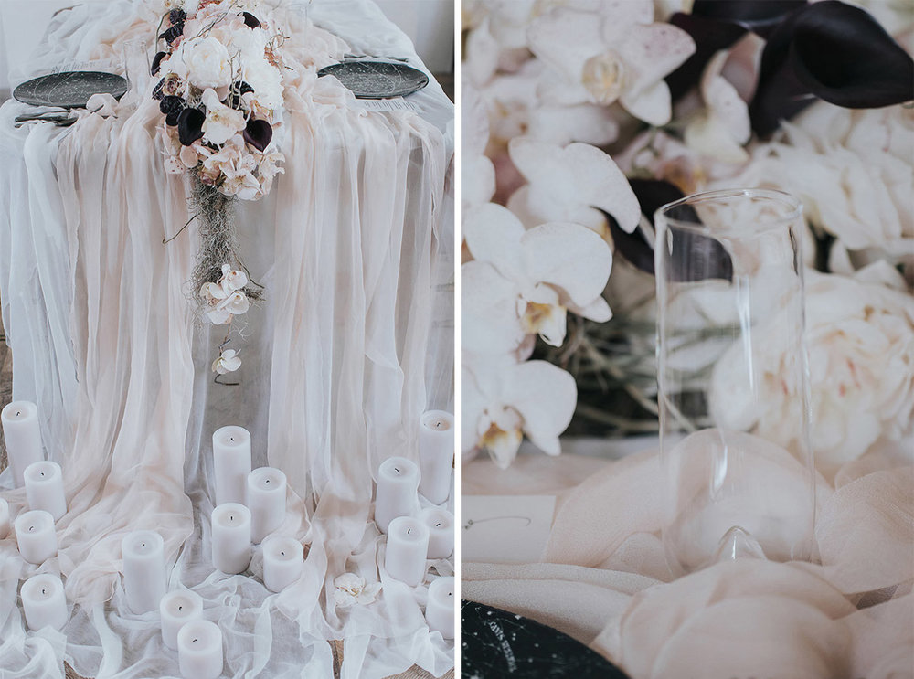 -kiss-from-fleur-styled-shoot-ritual-bride-wedding-inspiration