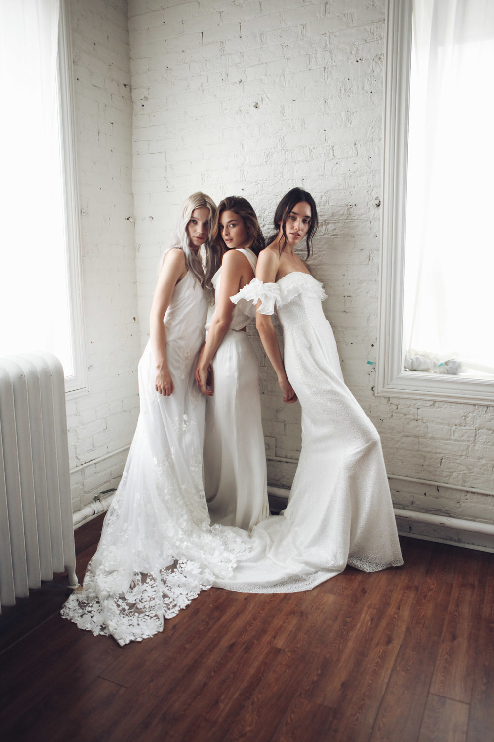 five-year-anniversary-and-for-love-angel-spendlove-ritual-bride-wedding-dress-9