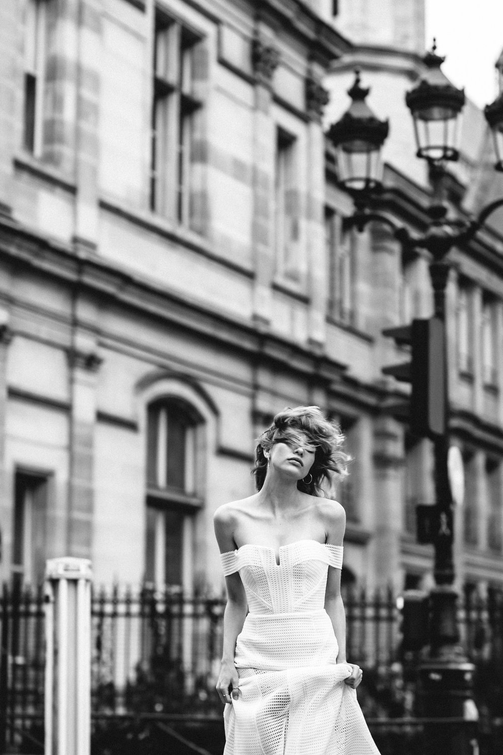 georgia-young-couture-bride-wedding-dressilookbook-paris-ritual-bride