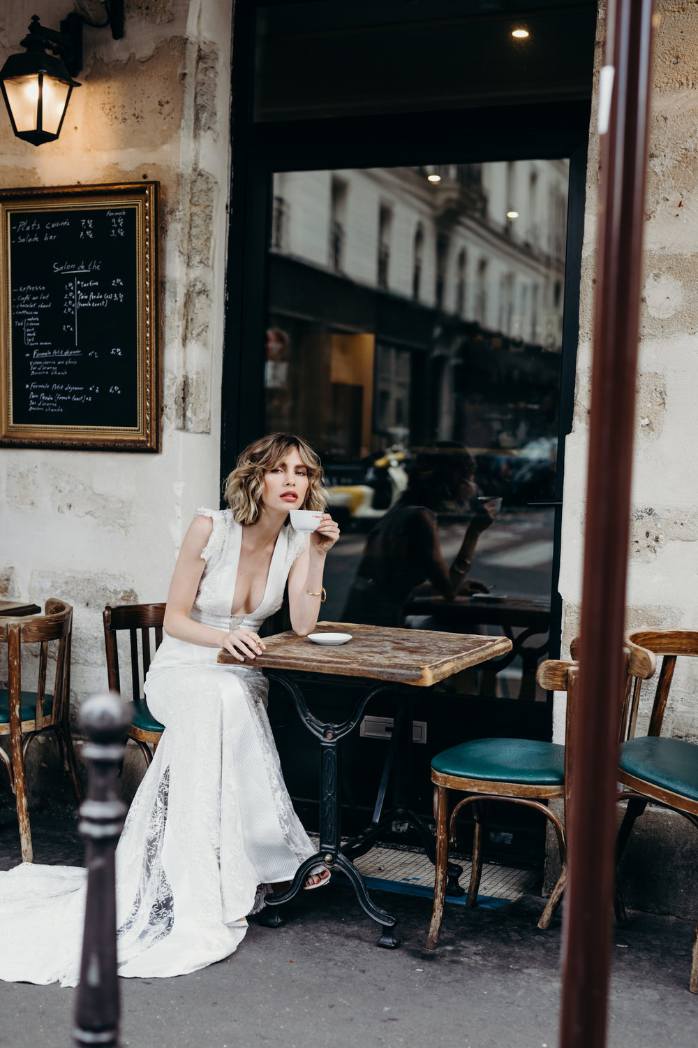 georgia-young-couture-bride-wedding-dressilookbook-paris-ritual-bride-6