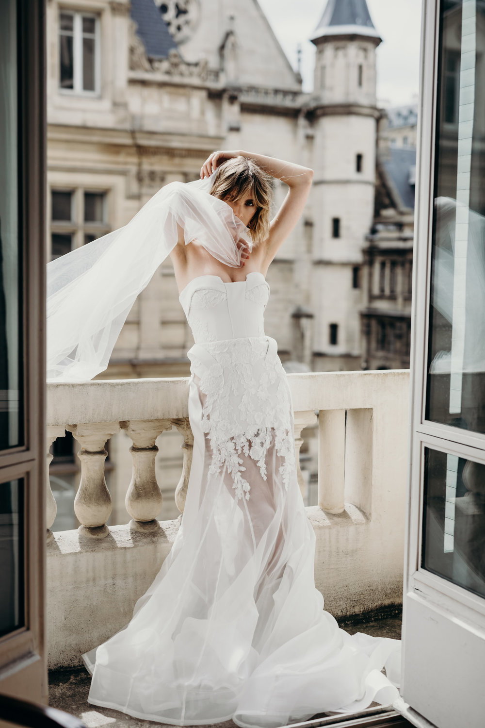 georgia-young-couture-bride-wedding-dressilookbook-paris-ritual-bride-12