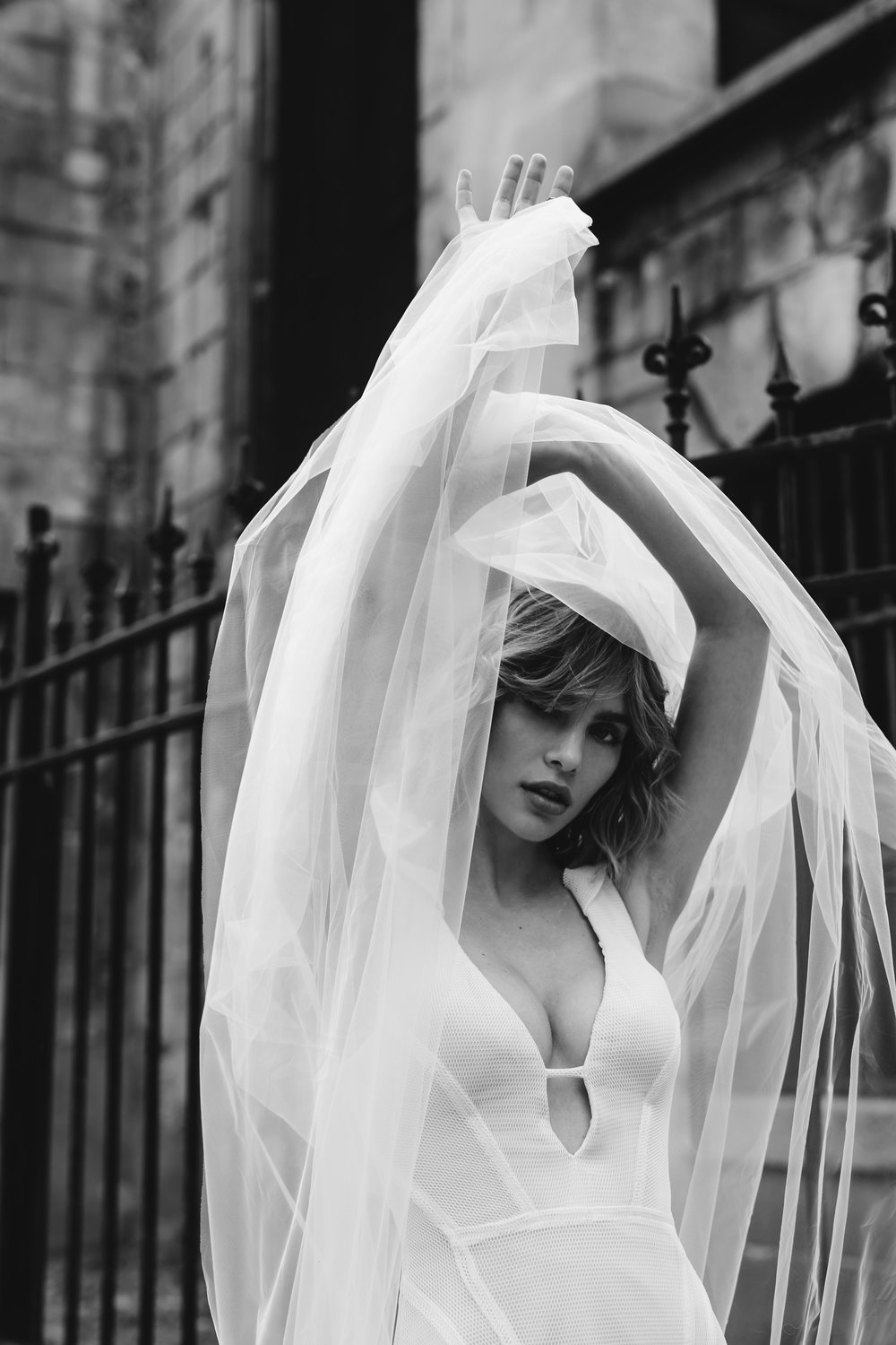 georgia-young-couture-bride-wedding-dressilookbook-paris-ritual-bride-19