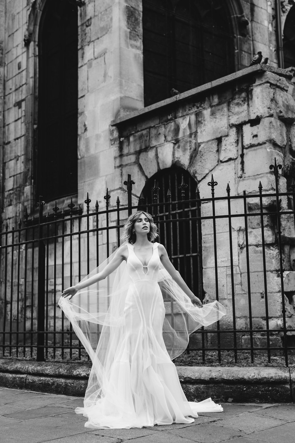 georgia-young-couture-bride-wedding-dressilookbook-paris-ritual-bride-20