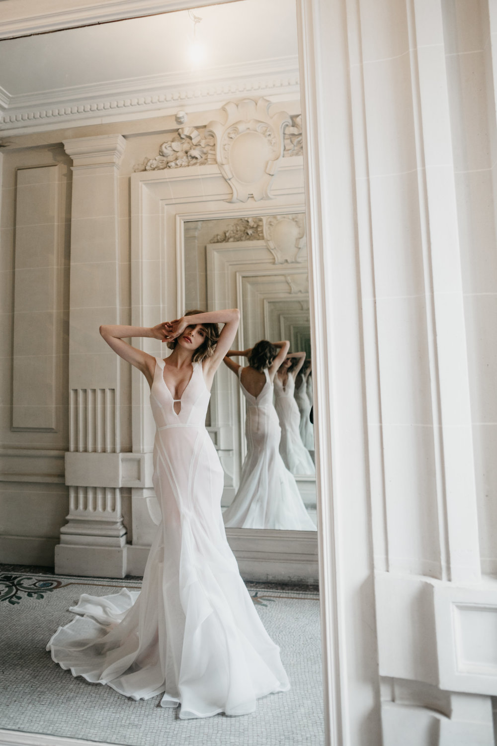 georgia-young-couture-bride-wedding-dressilookbook-paris-ritual-bride-21