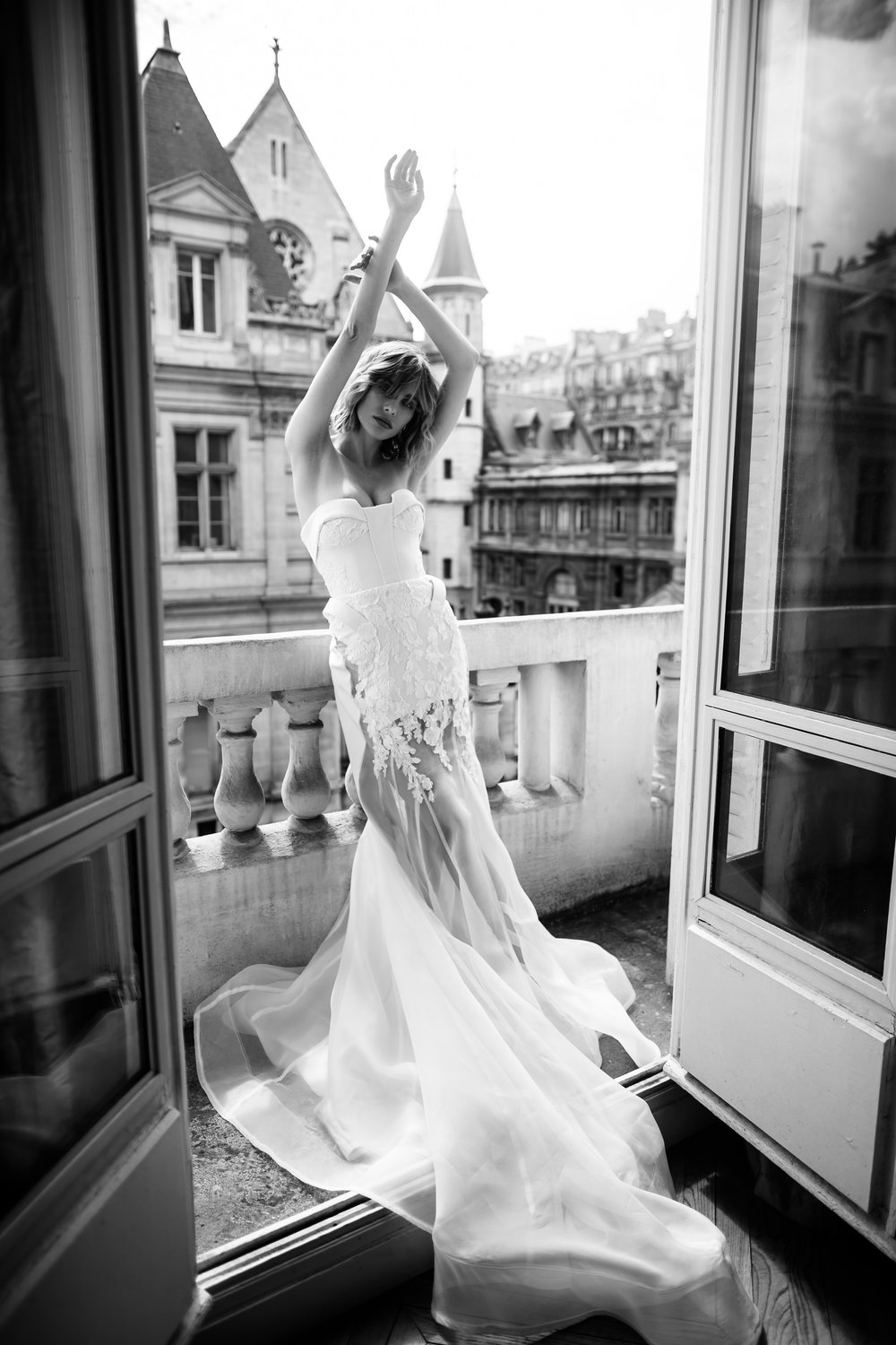 georgia-young-couture-bride-wedding-dressilookbook-paris-ritual-bride-24