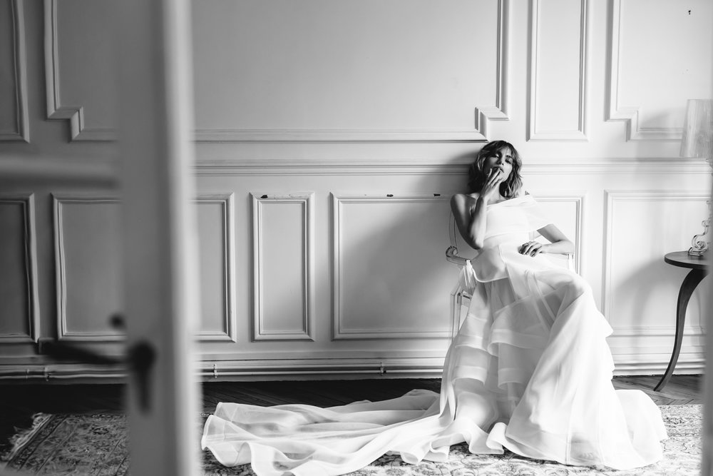 georgia-young-couture-bride-wedding-dressilookbook-paris-ritual-bride-25