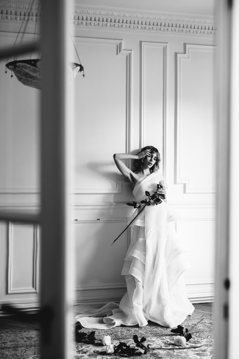 georgia-young-couture-bride-wedding-dressilookbook-paris-ritual-bride-27