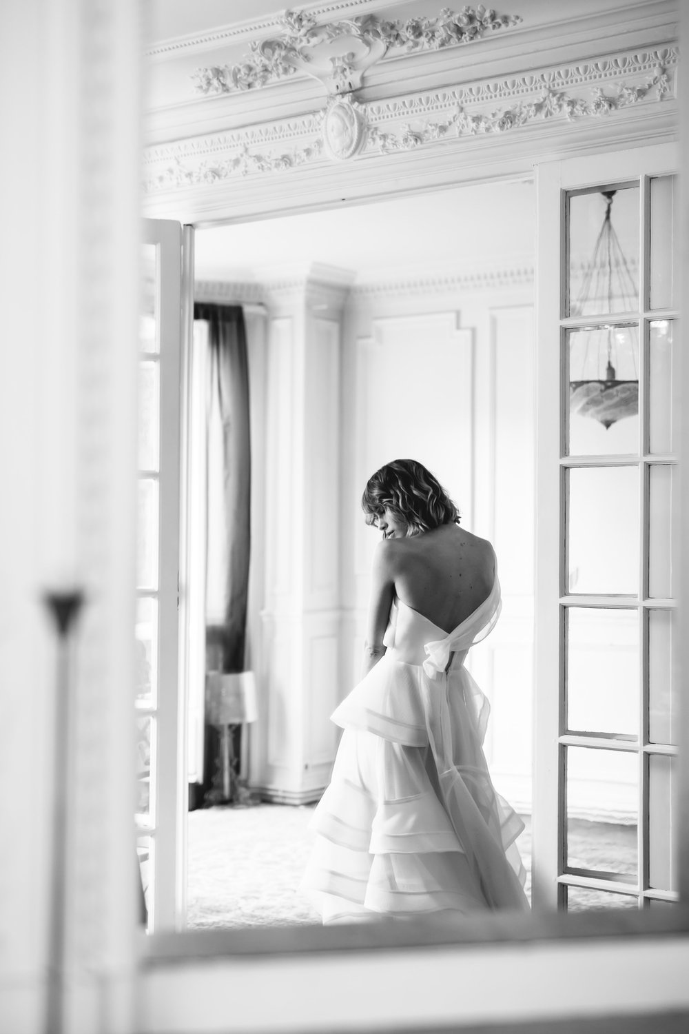 georgia-young-couture-bride-wedding-dressilookbook-paris-ritual-bride-30