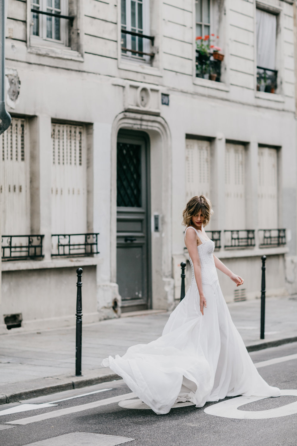georgia-young-couture-bride-wedding-dressilookbook-paris-ritual-bride-32