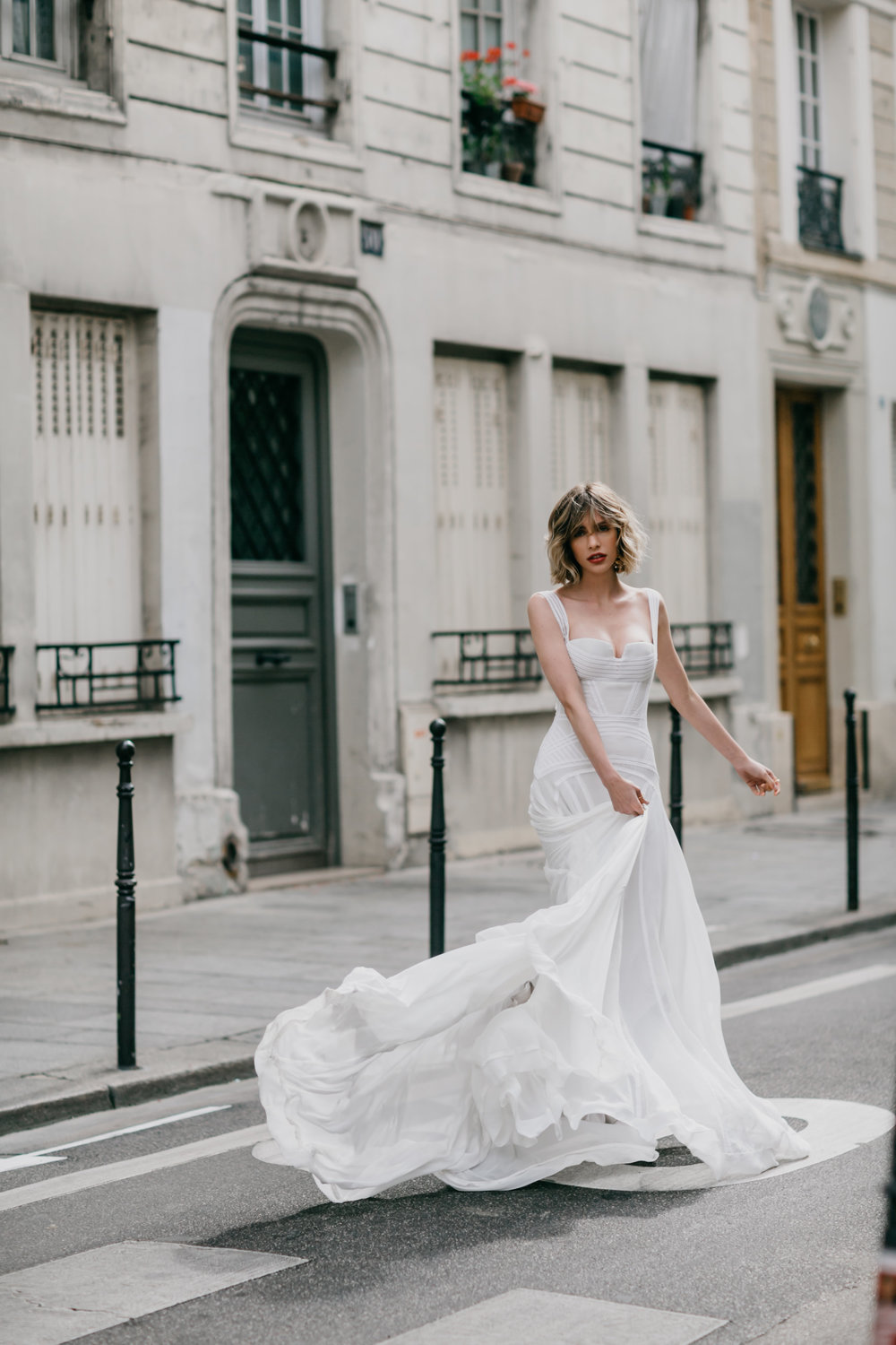 georgia-young-couture-bride-wedding-dressilookbook-paris-ritual-bride-34