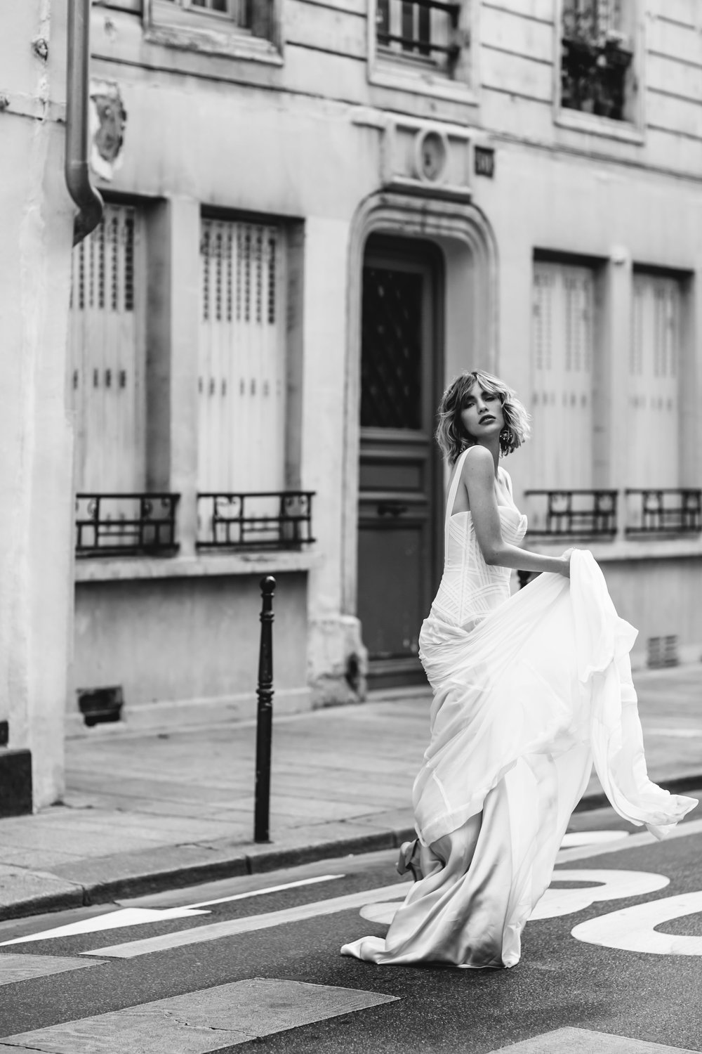 georgia-young-couture-bride-wedding-dressilookbook-paris-ritual-bride-37