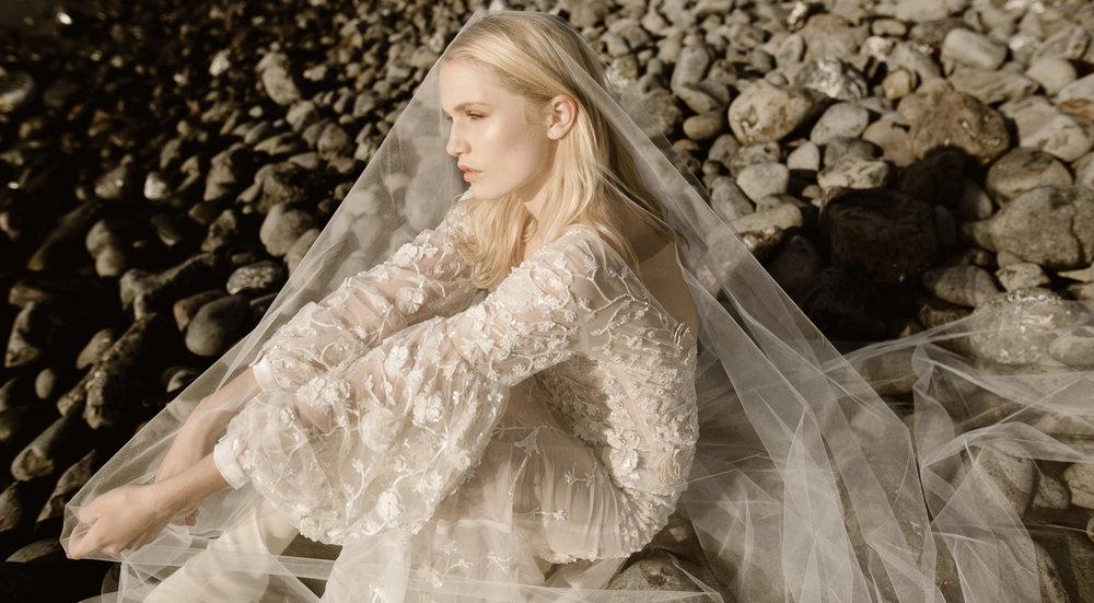 L'eto-Bridal-Gowns-Sydney-Australia-22.jpg