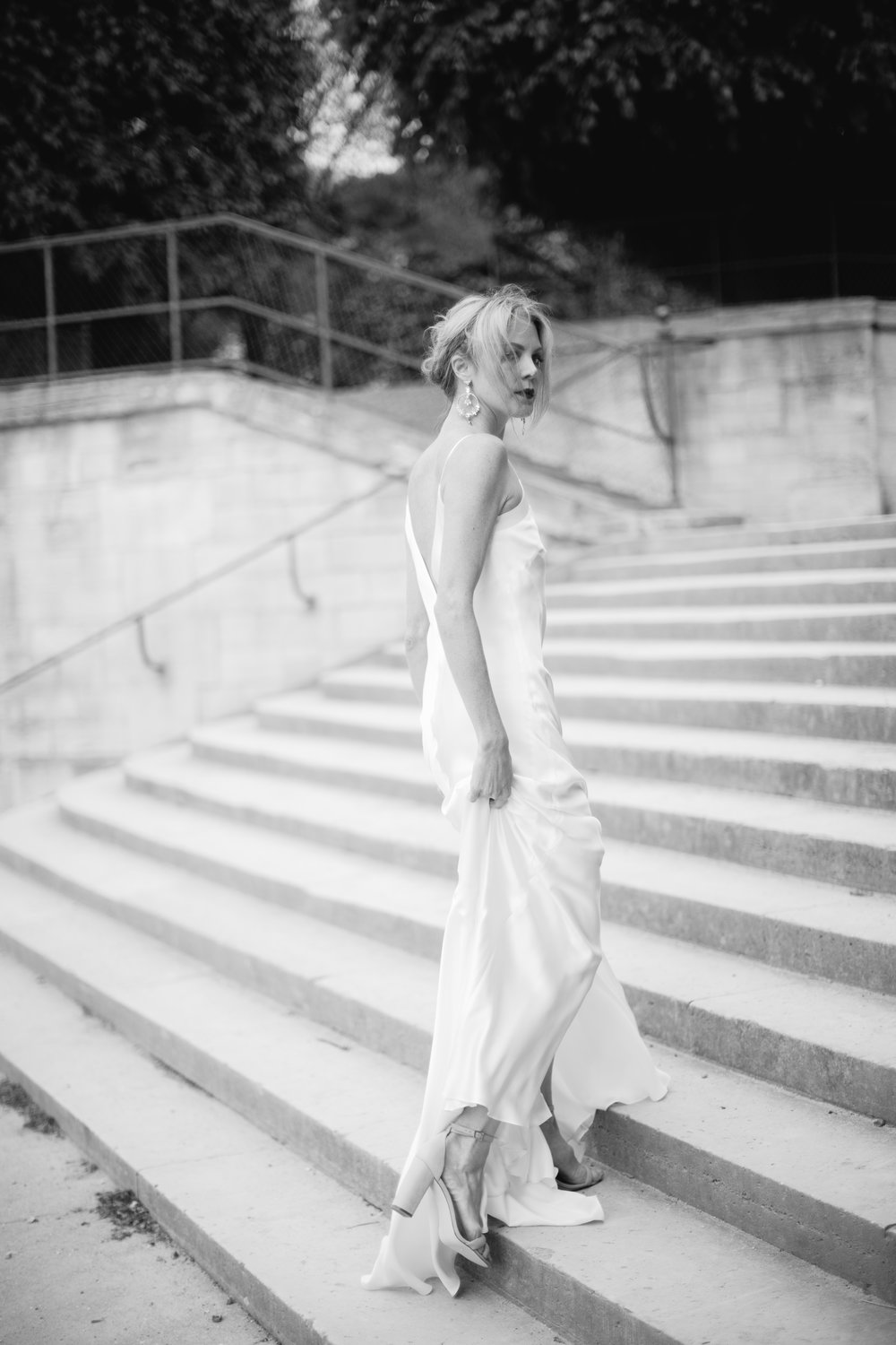 and-for-love-ritual-bride-wedding-dress-Amour-Éternel-2018
