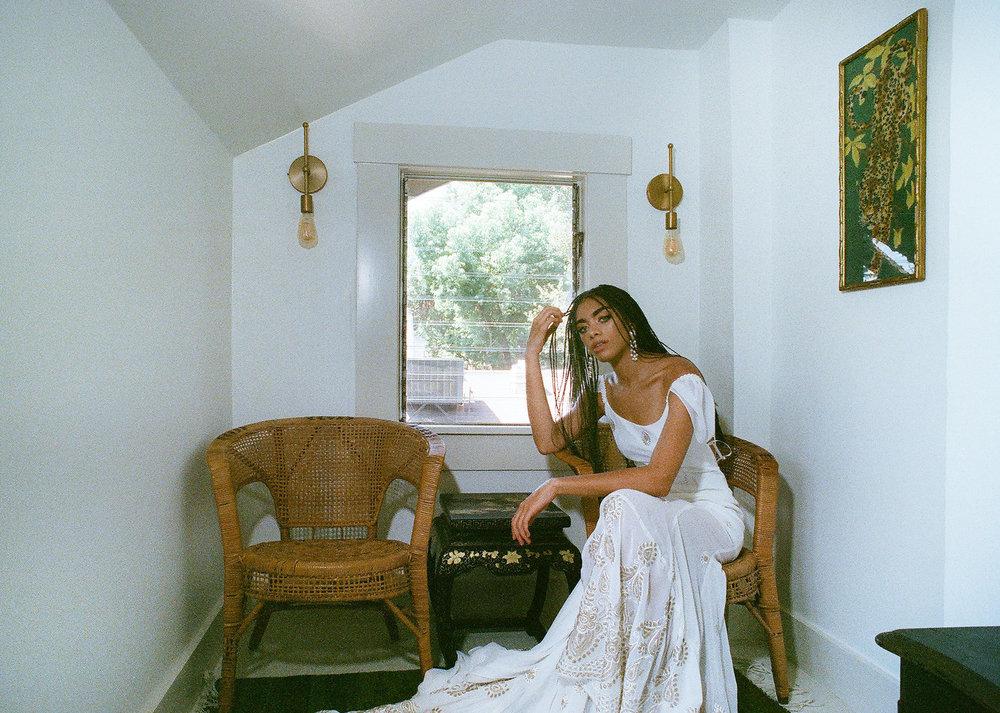daughters-of-simone-dawn-of-a-new-age-ritual-bride