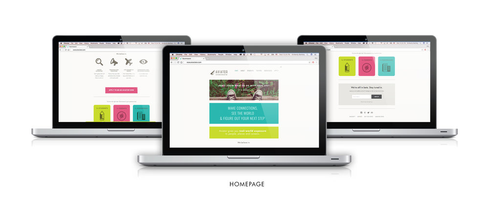 Aviator Website Mockup Homepage.jpg