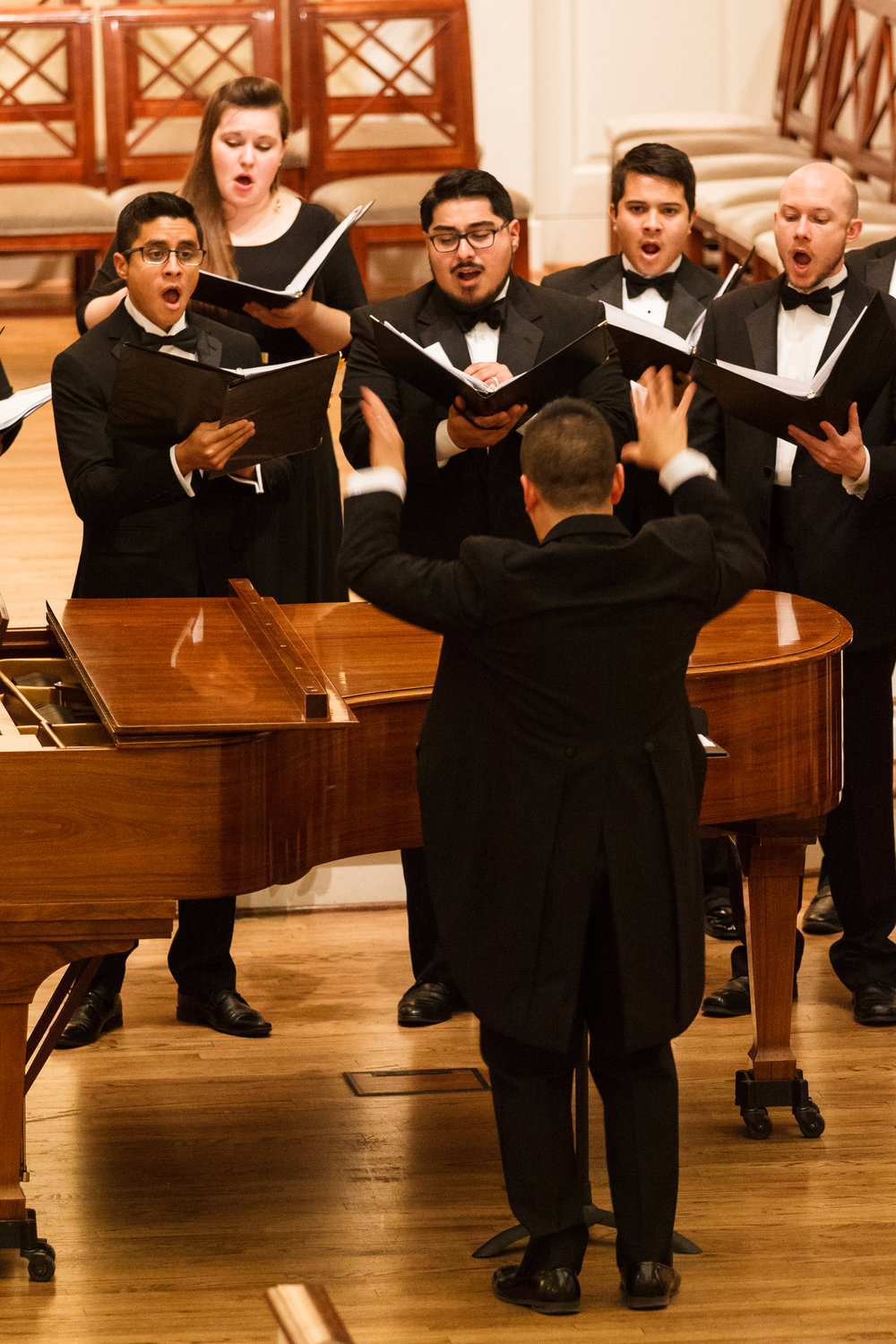 DallasChamberChoirPerkinsChapelConcert2015-173.jpg