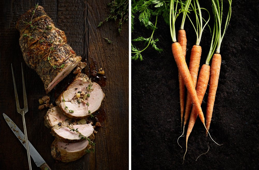 pork-carrots.jpg