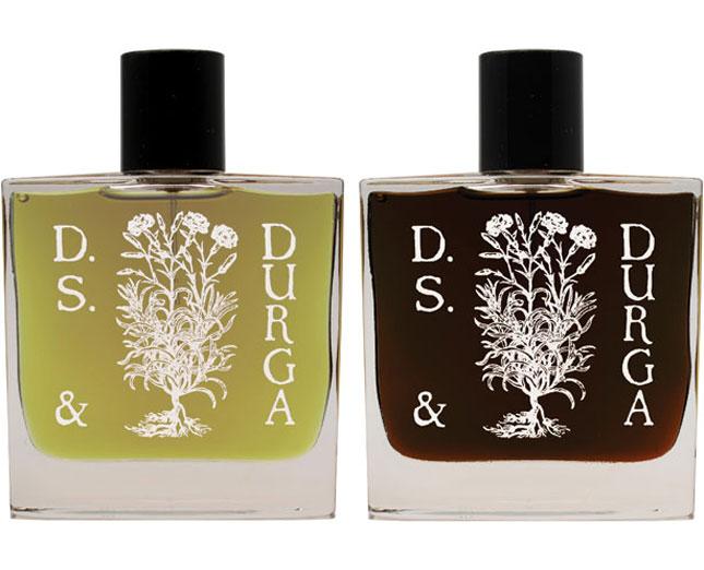 dsdurga-perfume1.jpeg