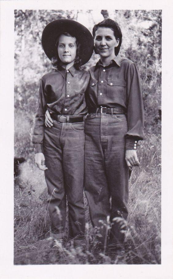 mom and daughter denim western.jpg