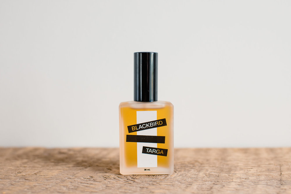 108_Spruce&Honey.jpg
