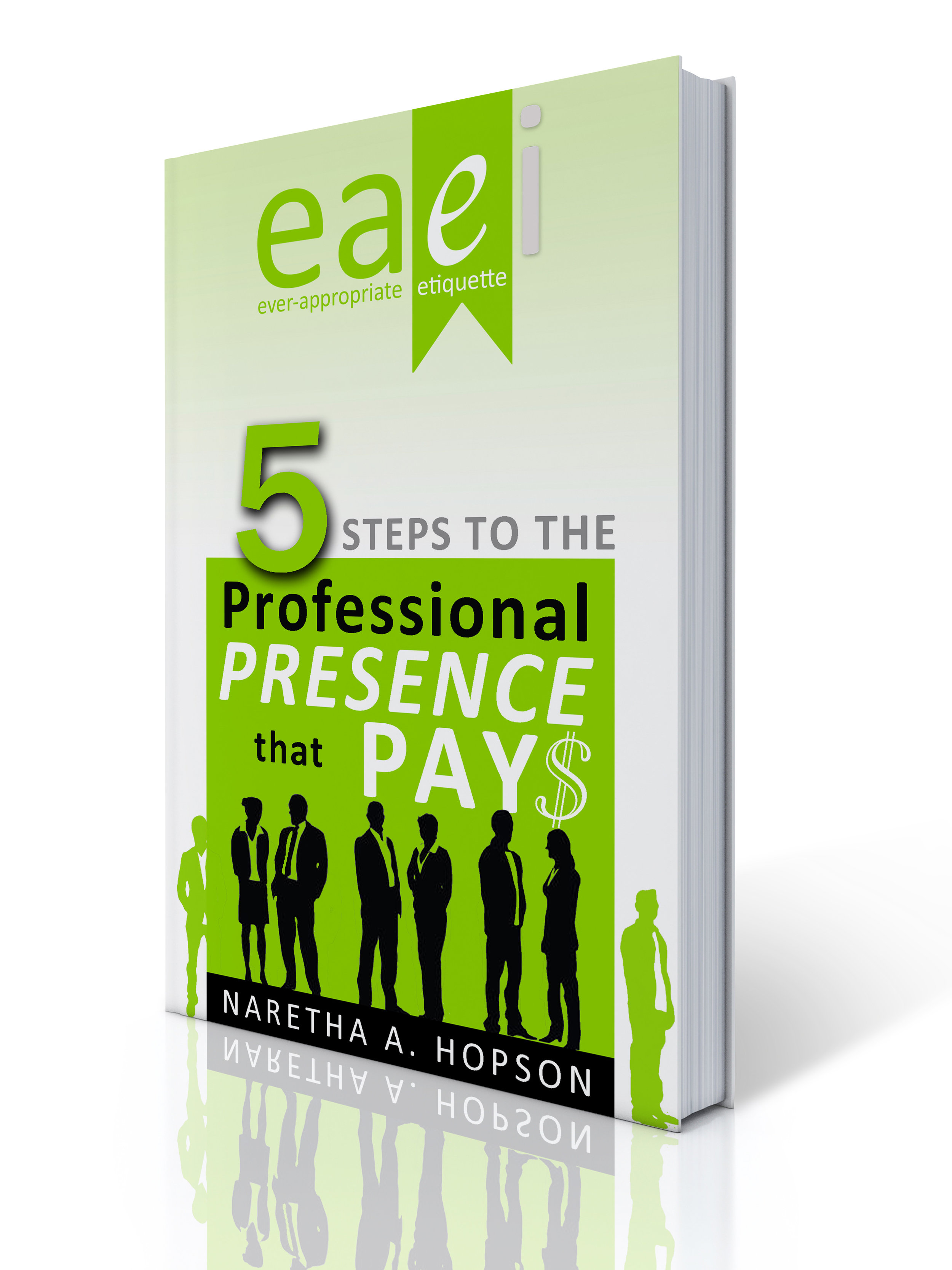 The Professional Book