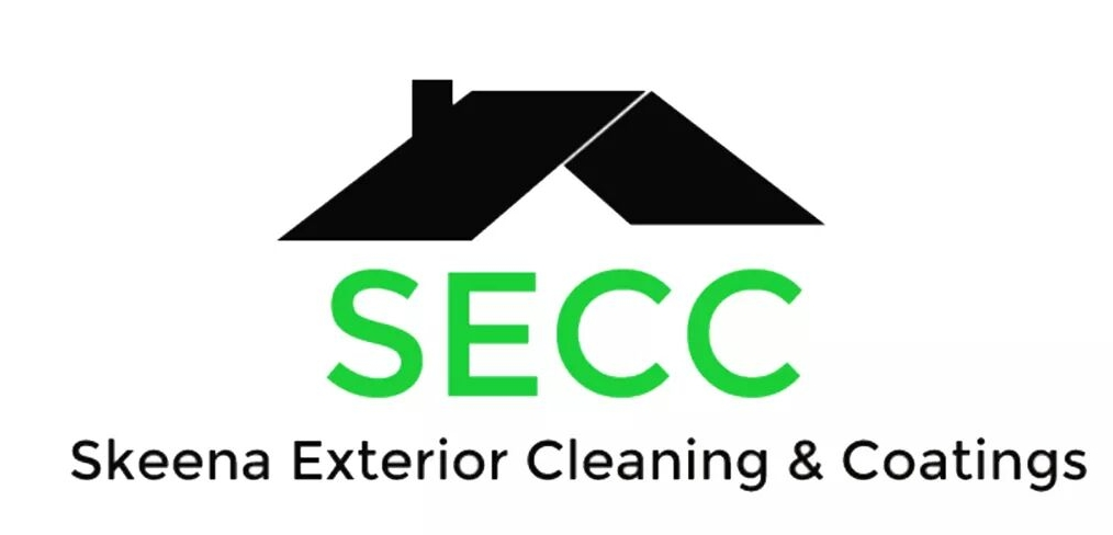 Skeena Exterior Cleaning & Coatings